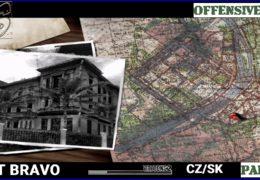 CZ/SK Lets Play | Vietcong 2 Fist Bravo | PART 1. | Ofenzíva Tet