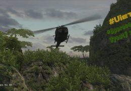 CZ/SK Lets Play | Vietcong Fist Alpha | Operace Zlatý dar a Vysutý můstek | Já být včera