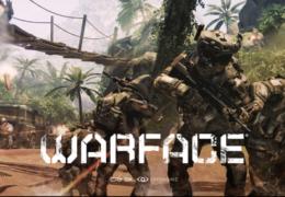 Warface bude obsahovat nový mód. Bude snad konkurovat jiným hrám?