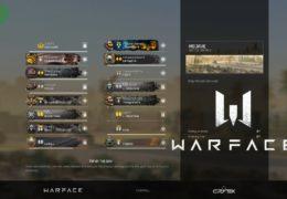 Warface – Battle Royale – Další F2P PUBG