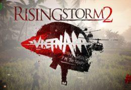 Rising Storm 2: Vietnam – 1. díl