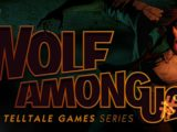 Let's Play | The Wolf Among Us | Epizoda 1 | 4. díl | Závěr