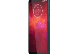 Motorola Z3 Play představena. Co za novinky přináší?