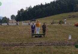 Cihelna 2018 – 1. díl – Zahájení akce