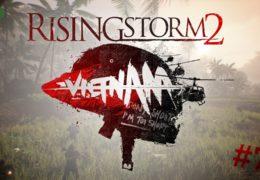 Rising Storm 2: Vietnam – 7. díl
