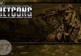 Let's Play | Vietcong | Falešný poplach
