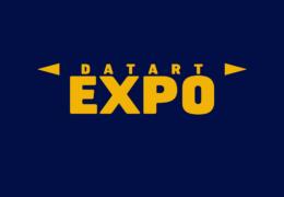 Něco pro nadšence do elektroniky. V Brně na výstavišti se chystá Datart Expo