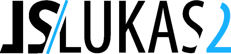 LUKAS 2 | Oficiální webová stránka