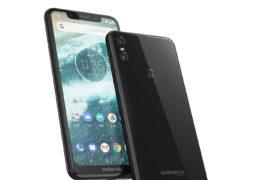 Nová Motorola s čistým Androidem přichází na český trh. Slibně vypadající model kazí cena.