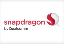 Jaký bude nástupce Snapdragonu 845? Překoná letošní konkurenty A12 a Kirin 980?