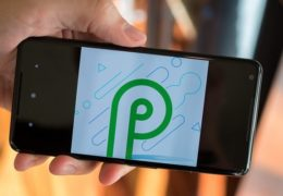 Huawei testuje nejnovější Android 9.0 Pie na 22 zařízeních. Je zde i váš model?