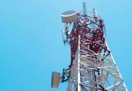 Stát zvažuje možnost postavit síť 5G sám, bez účasti českých operátorů.