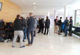 MSI Gaming Roadshow opět v Ostravě [DOPLNĚNO]