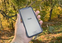 Apple vylepšuje Haptic Touch jako náhradu za 3D Touch ze starších iPhonů