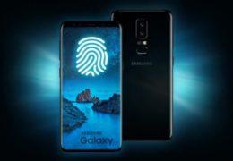 Samsung se chystá zatopit konkurenci ve střední třídě. Čtečky zabudované do displeje dodá Qualcomm