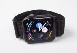 Vychází watchOS 5.1.2. Přináší měření EKG na Watch Series 4. Prozatím jen v USA.