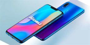 Huawei válčí se Xiaomi a těží z toho zákazníci. Necháte se nalákat na zajímavé slevy?