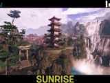 CZ/SK Let's Play | Warface – Sunrise