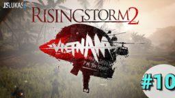 Rising Storm 2: Vietnam – 10. díl