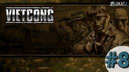 Let's Play | Vietcong | Tunelová krysa