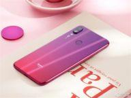 Xiaomi zakládá další podznačku. Řada Redmi bude vystupovat samostatně, stejně jako POCO