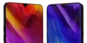 LG se nehodlá vzdát mobilní divize. Chystá se něco představit i v Barceloně