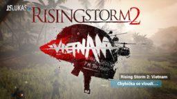 Rising Storm 2: Vietnam – 12. díl