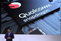První střípky informací o chystaném Qualcomm Snapdragon 865