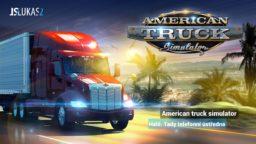 American Truck Simulator – 5. díl