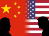 Už brzy se má obnovit spolupráce mezi Huawei a americkými partnery