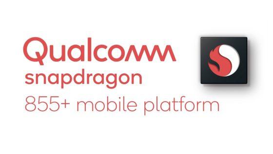 Telefony budou zas o něco rychlejší. Qualcomm představil Snapdragon 855 Plus