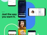 Android 10 ohlídá přehřátí zařízení nebo vodu v USB portu