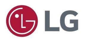 LG navýšilo své tržby. Mobilní divize se však stále drží dole