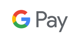 UniCredit Bank spustila po Apple Pay i Google Pay pro karty Visa