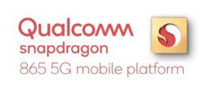 Qualcomm na summitu odhalil nové procesory Snapdragon 865 a 765. Uvedl novou generaci ultrazvukové čtečky