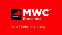 Obavy se naplnily. Koronavirus znemožnil konání MWC Barcelona 2020. GSMA letošní ročník zrušila