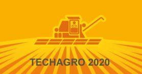 Zemědělský veletrh techniky a zvířat a veletrh Amper 2020 letos nebudou. Proč? Protože Koronavir