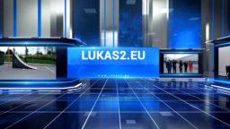 Živé přenosy na webu lukas2.eu – Info (AKTUALIZOVÁNO)