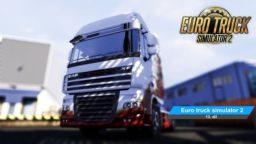 Euro truck simulator 2 – 13. díl