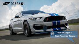 CZ/SK Let's Play | Forza Motorsport 7 | 17. díl