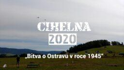 Cihelna 2020 – Záznam z 23. ročníku