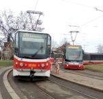 Tatra KT8D5R.N2P(Tramvaj Tatra KT8D5R.N2P)