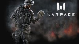 Warface – Hard way (NOVÁ MISE)