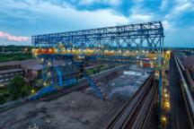 Třinecké železárny letos navzdory dopadům pamdemie proinvestují 1,6 miliardy korun