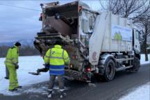 Zastupitelé Třince zrušili podivnou slevu na poplatku za odpad