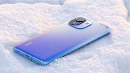 Dnes se čeká evropská premiéra Xiaomi Mi11. Co můžeme čekat?