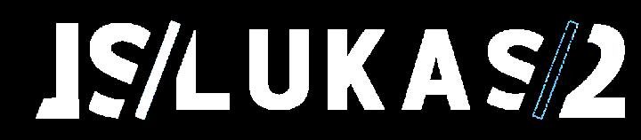 LUKAS2.eu | Oficiální webová stránka