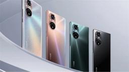 Honor po odtržení od problémového Huawei raketově rostě na čínském trhu